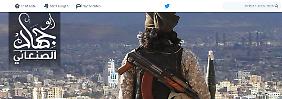 """Keine """"Zauber-Formel"""" gegen Terror: Twitter löscht 125.000 Extremisten-Konten"""