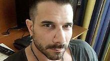 Nach Auftritt mit Strip-Gruppe: Schläger prügeln Terenzi ins Krankenhaus
