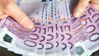 Skepsis in der Bevölkerung groß: EU-Finanzminister besprechen Bargeld-Obergrenze