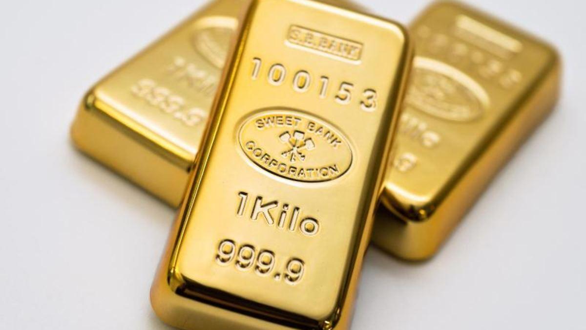 Anonymer Goldkauf drastisch eingeschränkt