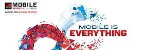 Superphones in Barcelona: Das sind die Highlights des MWC 2016