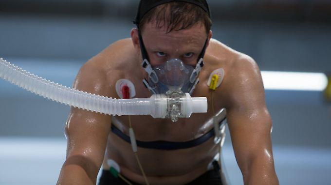 Systematisches Doping: Armstrong hat es gestanden. Zu spät. Das Image des Radsports ist beschädigt.