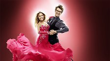 """Auftakt zur neuen Staffel: Diese Promis tanzen bei """"Let's Dance"""""""