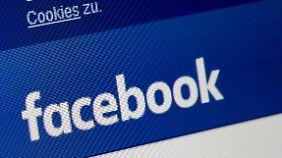 Facebook hatte die entsprechende Klausel inhaltlich kaum geändert.