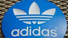 Einzelheiten will Adidas in seinem Quartalsbericht am 4. Mai mitteilen.