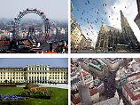 Der Tag: Unesco setzt Wien auf die Rote Liste