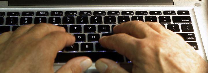 Gefahr im elektronischen Postfach: Phishing-Mails werden immer ausgebuffter