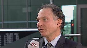 Geldanlage-Check: Gregor Bauer, Dr. Bauer Consult