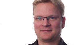 Dr. Matthias Micus ist Mitarbeiter am Göttinger Institut für Demokratieforschung.