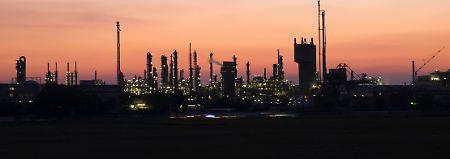 5% Bonuschance und 40% Sicherheit: Öl&Gas Memory Express-Anleihe