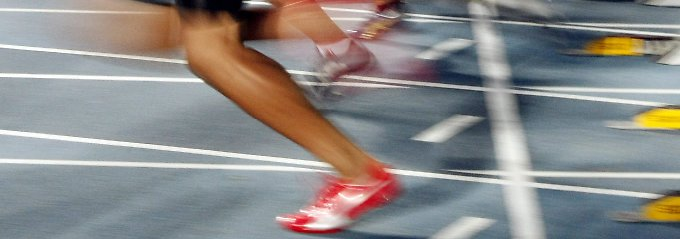 Der nächste Doping-Skandal erschüttert die IAAF.