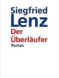 Der Roman ist bei Hoffmann und Campe erschienen, hat 368 Seiten und kostet 25 Euro.