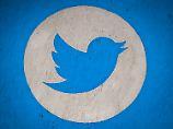 Dieses Mal trifft's Twitter: Hacker kapern 33 Millionen Nutzerdaten