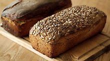 Beliebte Brotbackautomaten: Empfehlungen für Hobbybäcker