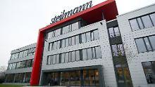 Insolvenz besorgt Anlegerschützer: Totalverlust für Steilmann-Aktionäre befürchtet
