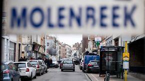 """""""Wenn du hier filmst, stirbst du"""": In Molenbeek rächt sich das Versagen der Behörden"""