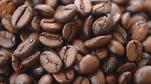 Auch werdende Väter haben Einfluss: Koffein erhöht Risiko von Fehlgeburten