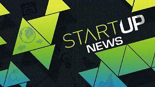 Thema: Start-ups