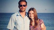 Entschädigung für Paul Walkers Tod: Tochter Meadow bekommt Millionenbetrag
