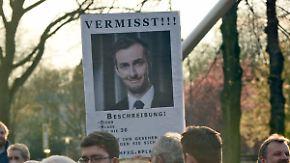 """Grimme-Preis für Schreibers """"Marhaba"""": Jan Böhmermann gewinnt doppelt und boykottiert Verleihung"""