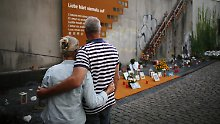 Druck auf Justiz: Mutter von Loveparade-Opfer startet Petition