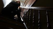 Kosten für Weltwirtschaft enorm: Depressionen betreffen fast jeden Zehnten
