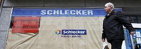 Prozess beginnt im März: Anton Schlecker muss vor Gericht