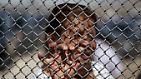 Trumps Idylle: Grenzzaun zu Mexiko ist bereits Realität