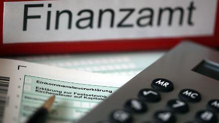 Umlagefähige kosten steuererklärung