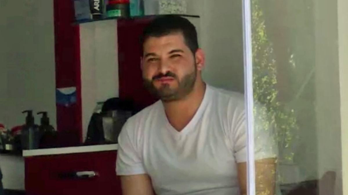 Fl chtlinge in der t rkei gros der syrer ist zur for Spiegel tv syrer