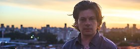 Ein Franzose in Argentinien: Benjamin Biolay, intensiver Tagträumer