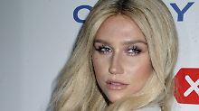 Neuer Höhepunkt im Missbrauchsstreit: Kesha soll unter Eid aussagen