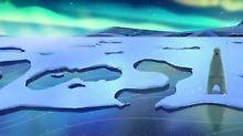 Google zelebriert den Earth Day: Das steckt hinter den fünf Doodles