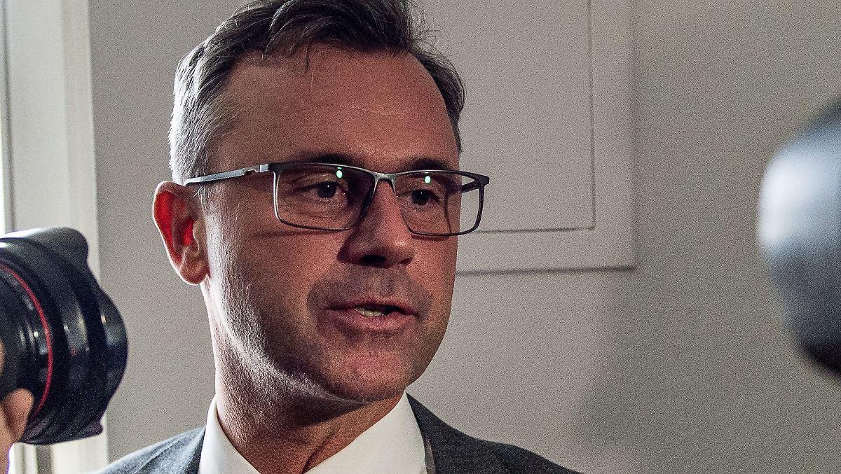 präsidentschaftswahl österreich