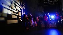 Nach geplatztem Verkauf: Philips will Lichtsparte an die Börse bringen