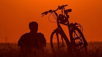n-tv Ratgeber: Die aktuellen Fahrradtrends
