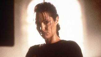 """Promi-News des Tages: Neue Lara Croft für """"Tomb Raider"""" ist gefunden"""