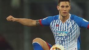 Drei heiße Kandidaten: Wer kann BVB-Kapitän Mats Hummels ersetzen?
