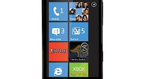 Handys mit Windows 7: Microsoft greift an