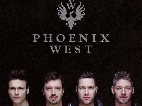 """n-tv Momente: Phoenix West - """"Ohne Uns"""""""
