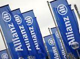 Opfer der Digitalisierung: Allianz streicht Hunderte Stellen
