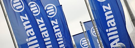 Discount- und Bonus-Zertifikate: Allianz-Investments mit 5%-Chance