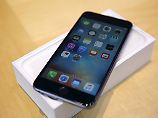 Apple-Schwäche schlägt sich durch: Dialog gibt Umsatzwarnung heraus