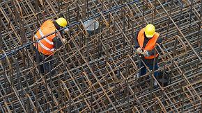 Besserer Schutz für Leiharbeiter: Koalition erzielt Durchbruch bei Arbeitsmarktreform