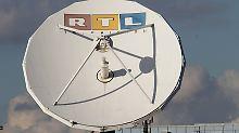 Mediaset crasht die Party: RTL Group schlägt Erwartungen