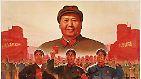 Denn was am 16. Mai vor 50 Jahren in Peking seinen Lauf nahm, ist kaum anders zu beschreiben als als kollektiver Massenmord.