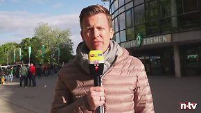 Marcel Klein zur Werder-Rettung: In Bremens Euphorie mischt sich auch Skepsis