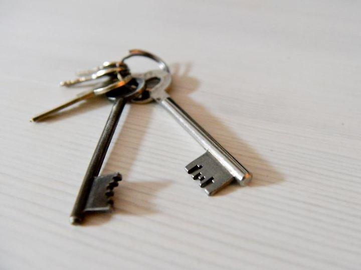 """""""Schlüsselfertig"""" wird von Anbietern variabel interprätiert."""
