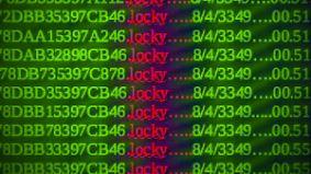 n-tv Ratgeber: So schützen Sie sich vor Ransomware wie Locky