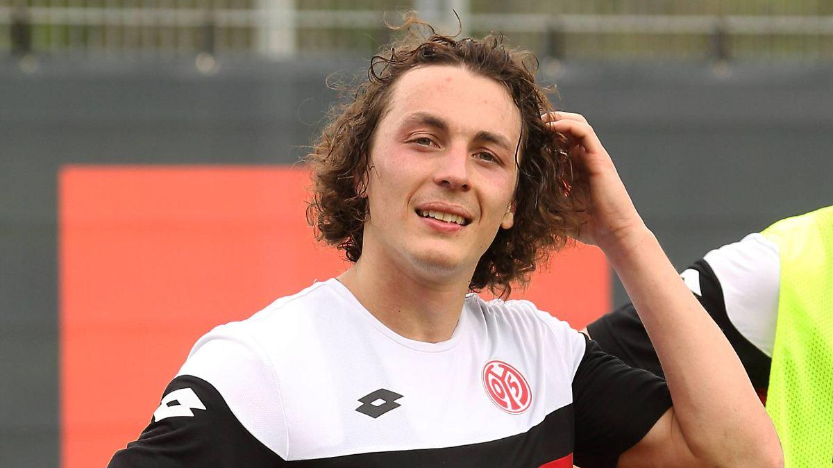 Partnersuche in Leverkusen Die besten Ideen